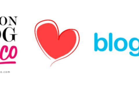 ¿Qué es Bloglovin'?