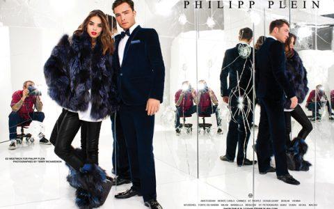 Ed-Westwick-Philipp-Plein-03