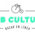Snob Cultural Bazar en Línea