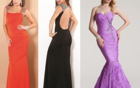 vestidos-de-noche-2