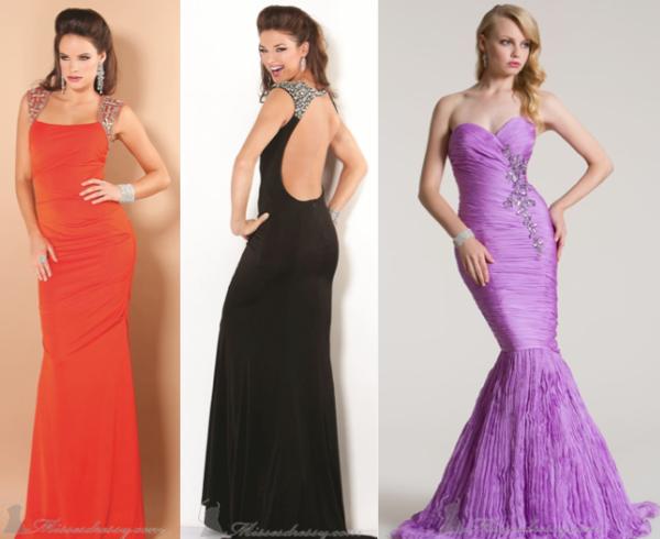 4de014144 Donde puedo comprar vestidos de noche en df - Vestidos populares ...