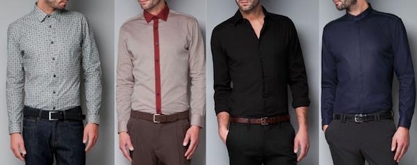 regalos-hombres-camisas