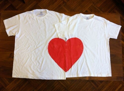 Regalos De San Valentin Para Mi Novio Manualidades.10 Ideas De Manualidades De Moda Para San Valentin