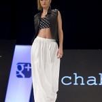Chabe P/V 2013