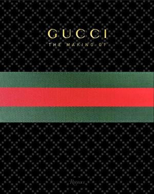 Gucci Libro