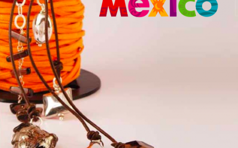 La moda en México