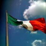 Reflexión: Industria de la Moda en México.