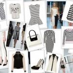 Moda y tendencias de P/V13