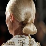 6 Tendencias en cabello para este 2013