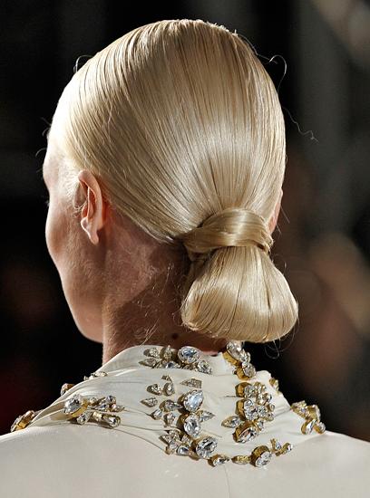tendencias en cabello 2013