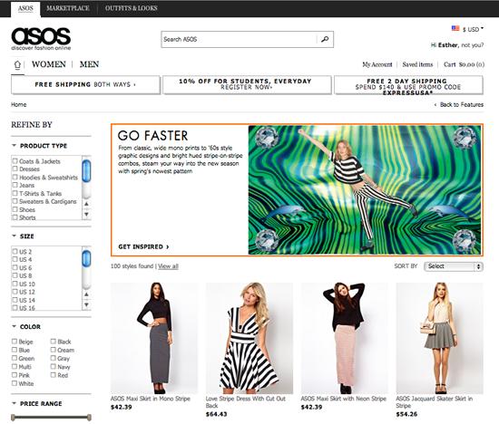 Tienda CRO Moda y complementos es una tienda de venta de ropa online, principalmente ropa italiana, con precios arreglo a la situación económica que se vive em la actualidad. Si estás buscando comprar ropa online barata, y de buena calidad, estás en el sitio adecuado.