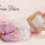 VIDEO: Perfume icónico Miss Dior