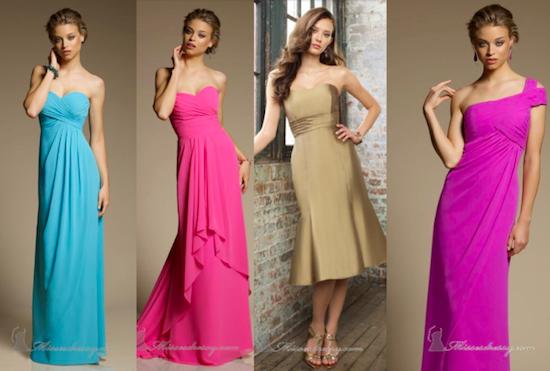 vestidos-invitada-boda-1