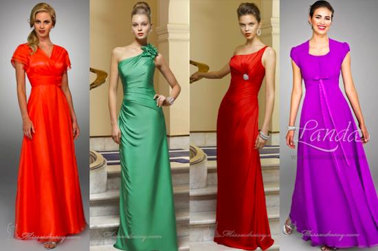 vestidos-invitada-boda-2