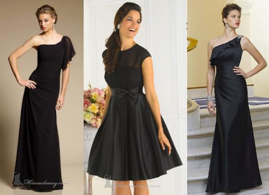 vestidos-invitada-boda-3
