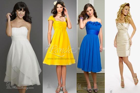 vestidos-invitada-boda-4