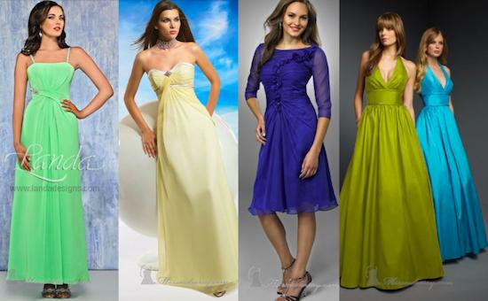 vestidos-invitada-boda-5