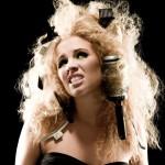 10 Trucos anti frizz para todo tipo de cabello