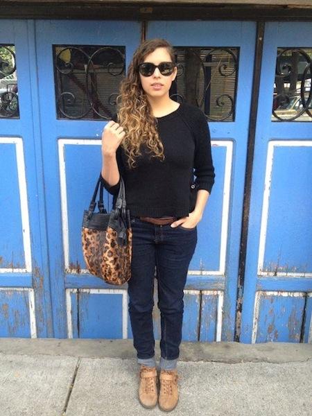 fashion blog malvestida