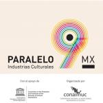 Paralelo 9MX: Chihuahua