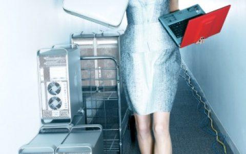 Fashion job relaciones publicas en la moda