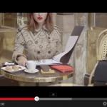 Fashion Films: una forma de vivir la moda