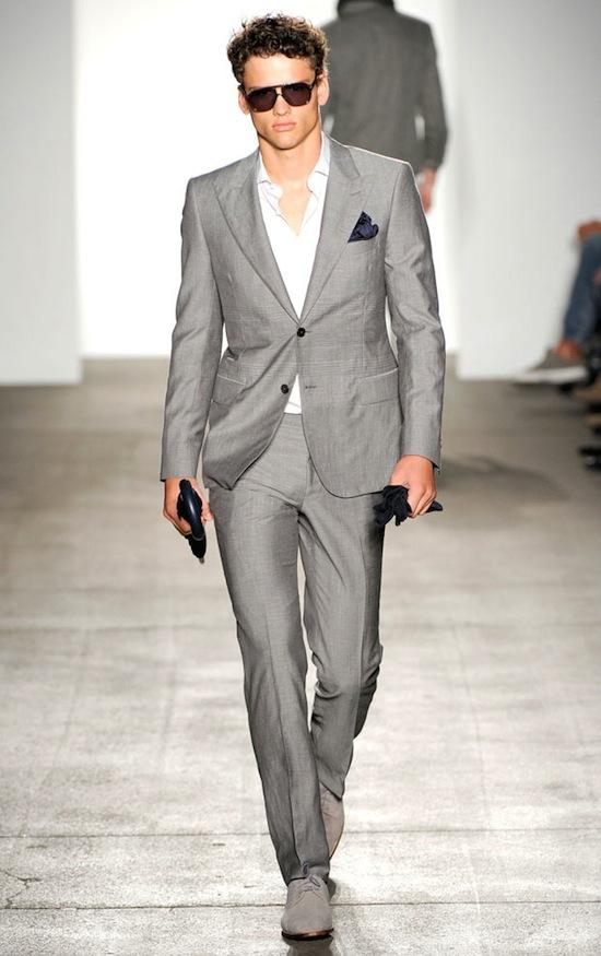 elegir elegir para para para trajes elegir hombre como trajes como como hombre  trajes qqO4w 334f82e3a2b