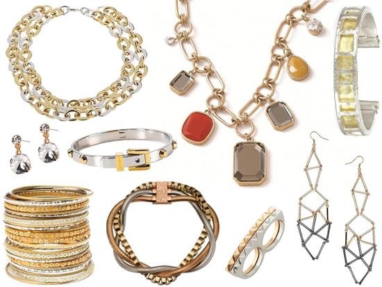 http://fashionblogmexico.com/wp-content/uploads/2013/08/accesorios-dorado-plateado.jpg