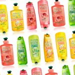 VIDEO: Fructis Vitaminados de Garnier