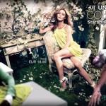 La importancia de la moda sustentable
