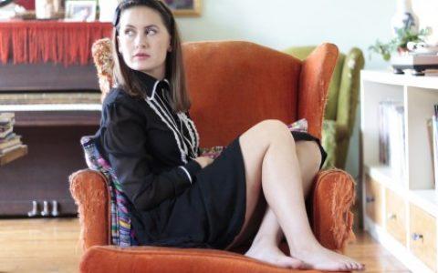 Alejandra Quesada