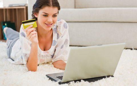 Cómo comprar ropa en internet desde México