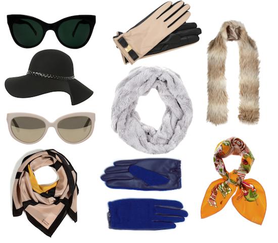 http://fashionblogmexico.com/accesorios-otono-invierno/