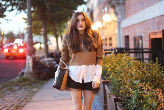 Fashion Blog Mexico   Foto de Nuestros tips de moda favoritos para otoño