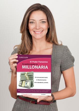 La millonaria Liliana Paez