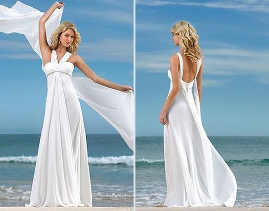 Simple Wedding Dresses Perth: Foro Moda Nupcial