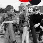 Reseña de libro: Víctimas de la moda