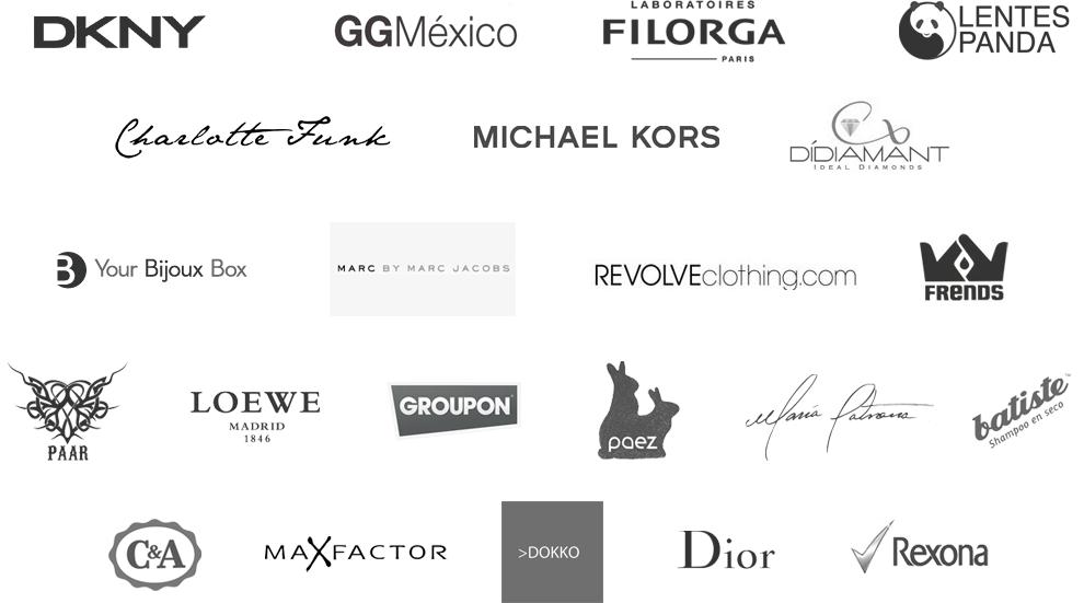 Blogs de moda en México