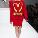 fashion week milan otoño invierno