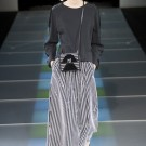 fashion week milán otoño invierno