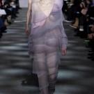 fashion week otoño invierno nueva york