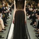 fashion week paris otoño invierno