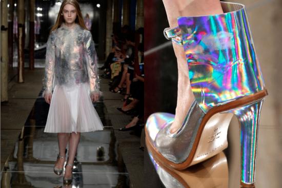 zapatos primavera verano 2014