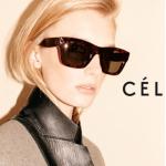 Céline, la casa de modas francesa de lujo y modernismo