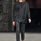 mercedes benz fashion week otoño invierno méxico