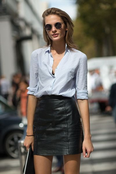 Casual Blouses For Daily Wear