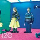 campañas publicitarias invierno 2014
