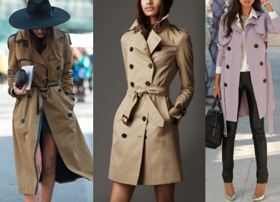 terminos de la moda otoño invierno