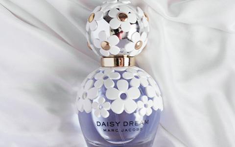 Daisy Dream de Marc Jacobs