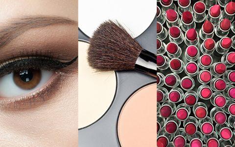 3 Formas de transformar tu maquillaje de día en maquillaje de noche